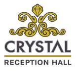 Crystal Reception Hall